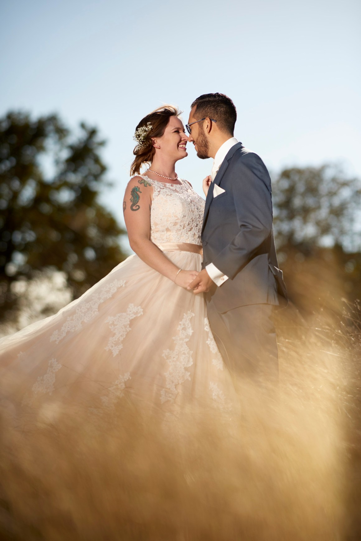 Epic Portrait, Wedding, Memory Lane, Dripping Springs, Memory Lane Wedding