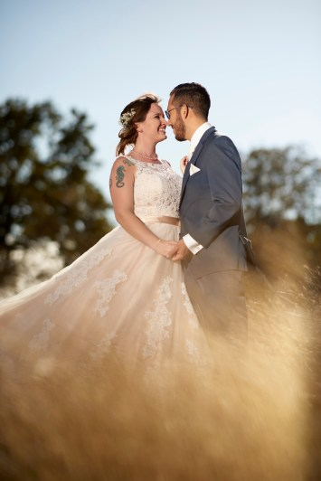 Epic Portrait, austin wedding photographer,Wedding, Memory Lane, Dripping Springs