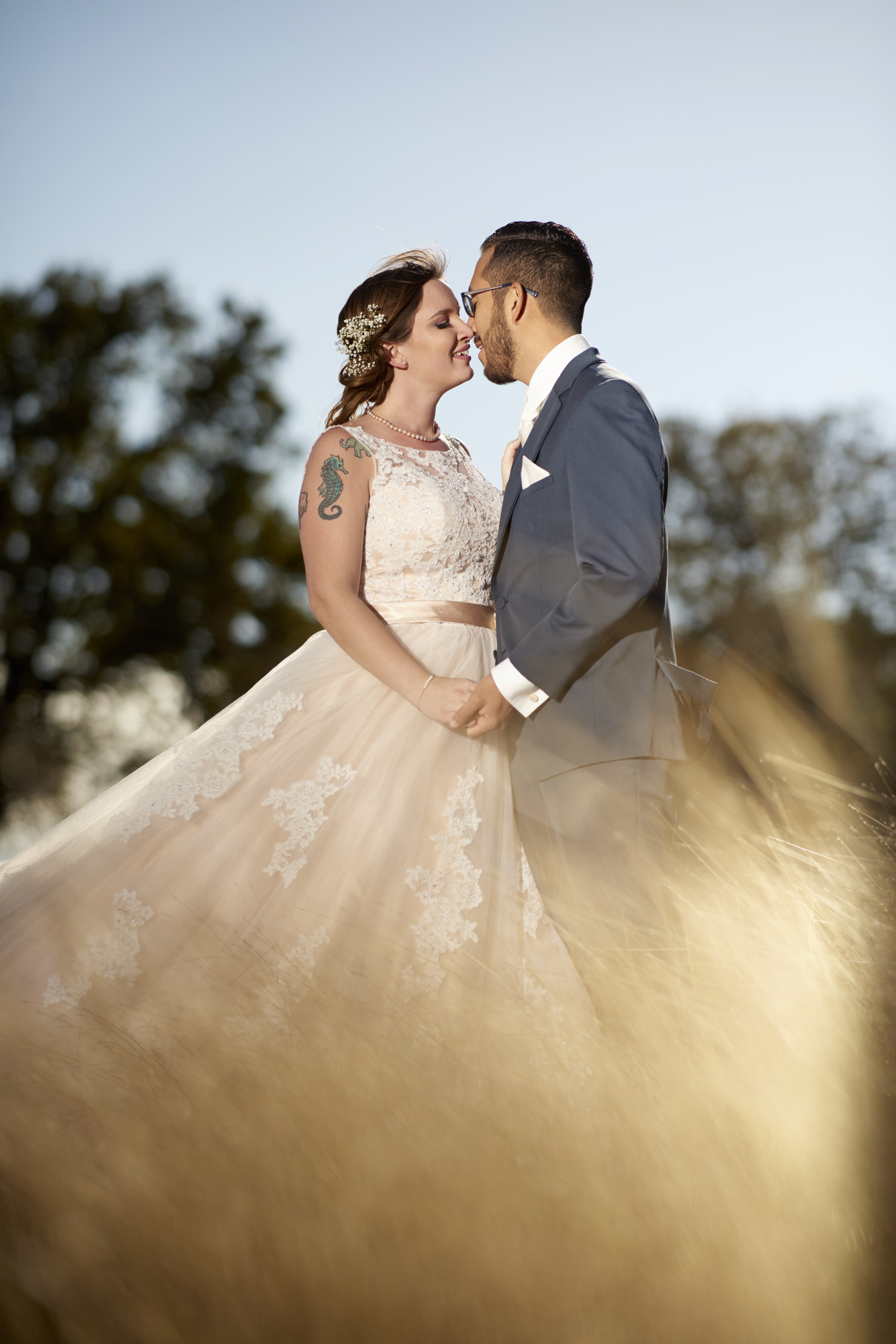 Austin Wedding Video Packages - Austin Wedding Videographers