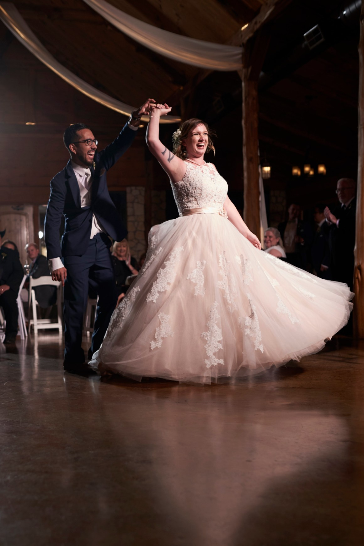 First Dance, Wedding, Memory Lane, Dripping Springs, Memory Lane Wedding