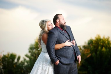 Taylor Mansion and Crystal Ball Room Wedding, Taylor Texas Wedding Venues, Helicopter Wedding Portraits, Epic Wedding portraits,making memories, austin wedding photographers, Taylor and Cody