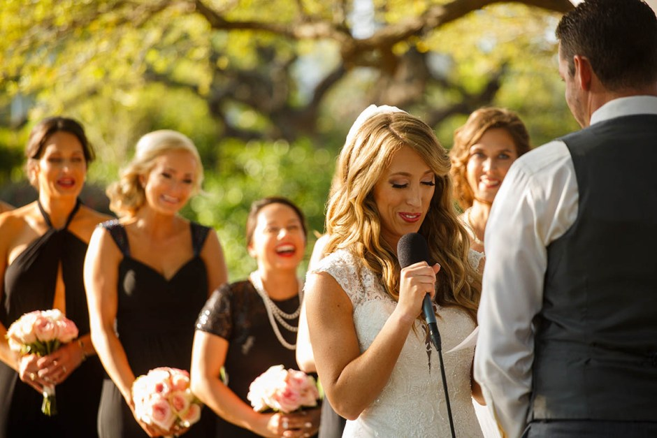 Protected: Jacob and Katie at Antebellum Oaks