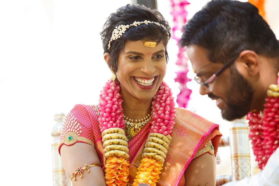 Protected: Ramesh and Anantha wedding