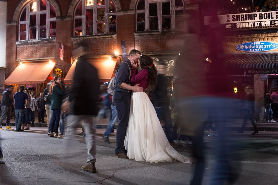 Jessica and Mark – Ranch Austin Wedding