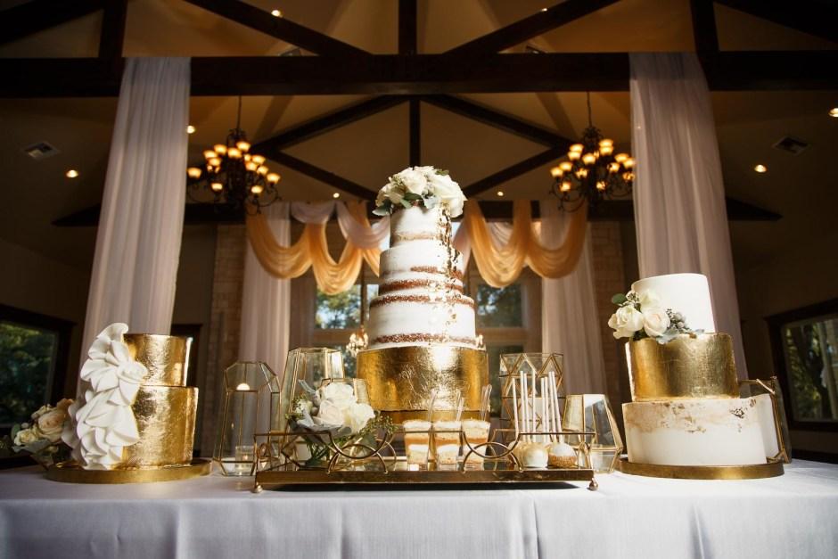 Cathedral Oaks - Bliss Bridal - Bridal Photos - Austin Wedding Photographers - Austin Wedding Venues -
