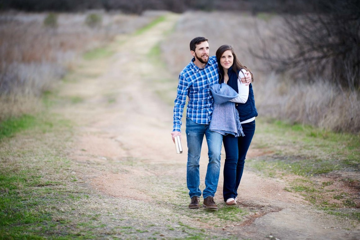 Commons Ford Ranch Engagements - Austin Wedding photographers- Austin Engagement Photographers- Lake Austin - Hill Country -