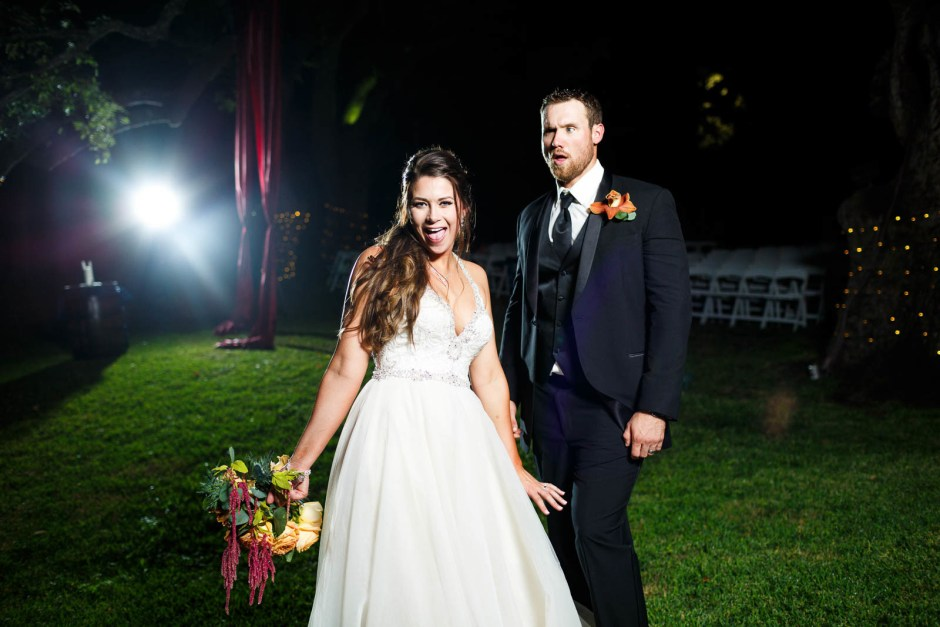 Protected: Haley And Hunter – Wedding Slideshow