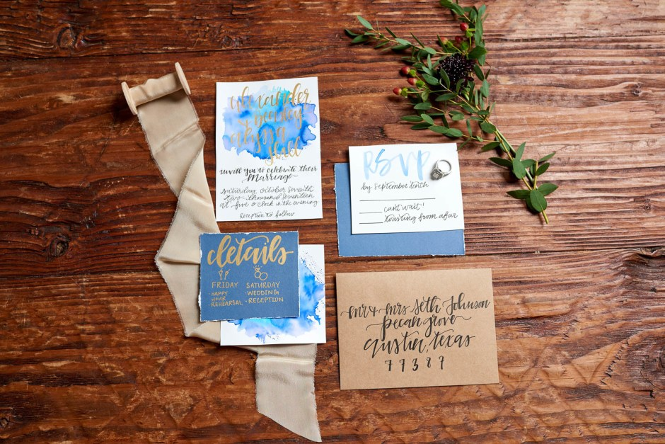 Austin Wedding Photographer - Confetti Rentals - Flowers by Patricia - Joann's Bridal - Simply Delicious Cakery - The Vineyard at Florence