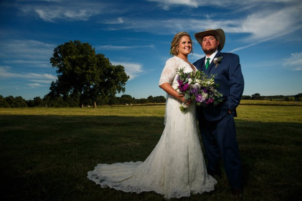 Jacob and Hillary Wedding, Austin Wedding Photographers, Gainesville TX Wedding, Private Ranch Wedding, DIY Wedding