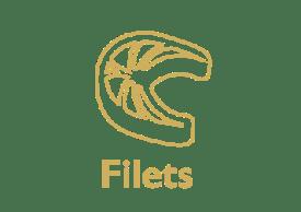 filets-gold