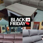 Muebles Rafael-Post animados Black Friday