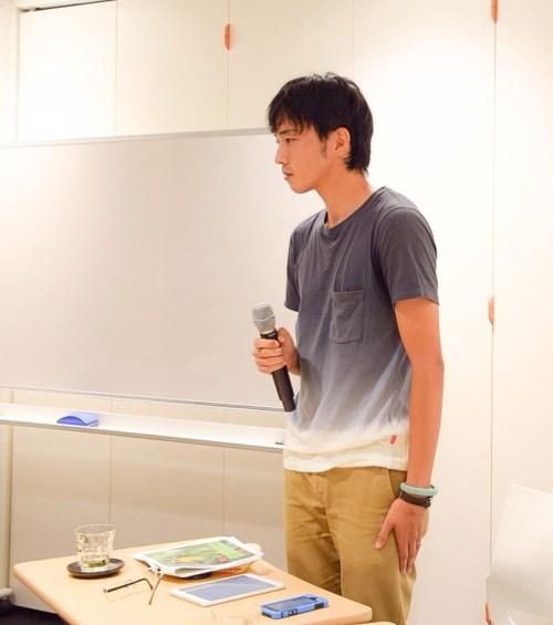 日比谷花壇様Presents「おうちで楽しむ ポタジェ•ガーデン 〜夏の薬味〜」イベント