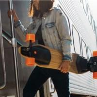 電動,スケボー,スケートボード,SK8,電動スケートボード,電動スケボー,Electric Skateboard,Electric,Skateboard,おすすめ,おしゃれ,ニューヨーク