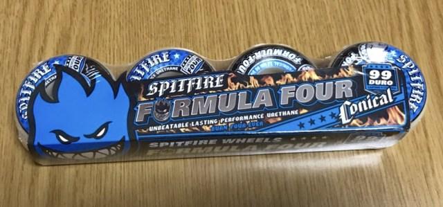 F4, formula four, spitfire, スピットファイア,スピットファイヤ,スピットファイアー,スピットファイヤー,フォーミュラーフォー