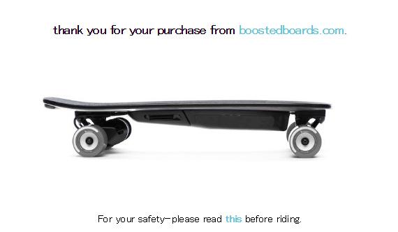 Boosted, boosted boards, boosted mini, boosted mini s, boosted mini x, boosted plus, boosted stealth, BoostedBoard, Electric, Electric Skateboard, sk8, skateboard, おしゃれ, おすすめ, ガジェット, スケボー, スケートボード, ニューヨーク, バランスボード, ブーステッド, ブーステッドボード, 名探偵, 新型, 日本, 日本でも買える, 注文, 迷探偵, 電動, 電動アシスト, 電動スケボー, 電動スケートボード, 電動パワーボード, 電気スケボー, 電気スケートボード