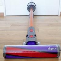dyson,dyson v10,v10,ダイソン,ダイソンv10,無料クリーニング,無料クリーニングチケット,チケット,神,新品同様,クリアビン,クリーニングヘッド