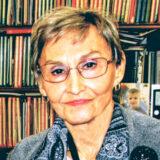 Tableau Art contemporain Olga Parra
