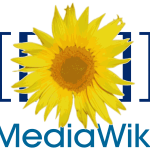 Installing Mediawiki with Let's Encrypt SSL Certificate Part 1