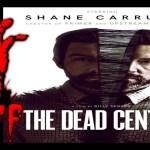 The Dead Center – Amazon Prime Horror
