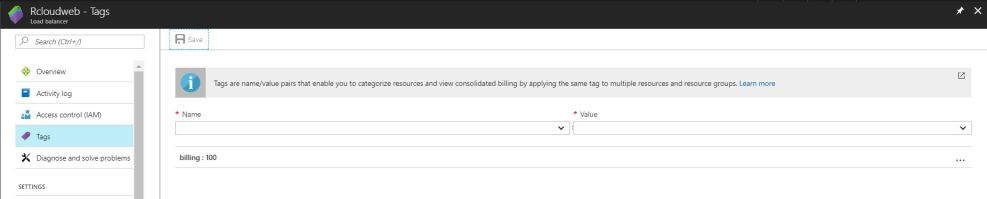 How to Create the Load Balance in Azure | Azure4you By Lalit Rawat