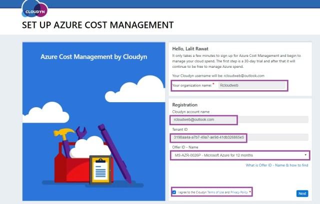 Cost management3