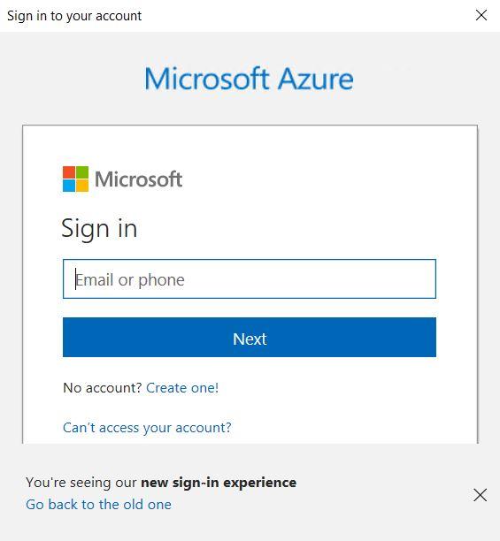 Azure File Sync12