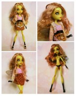 beatrice_bumble_doll