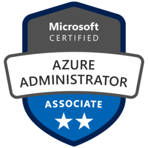 Auto-stop your VM based on CPU utilization (Azure Automation