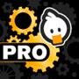 Build Agent PRO for Azure DevOps