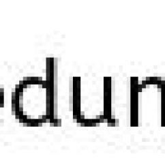 Exchange 2013 Mail Flow Diagram 6 2 Diesel Wiring Office 365 – Hybrid Migration Using 2010 Azure Dummies