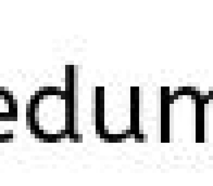 Office 365 – Hybrid Migration Using Exchange 2010 – Azure Dummies