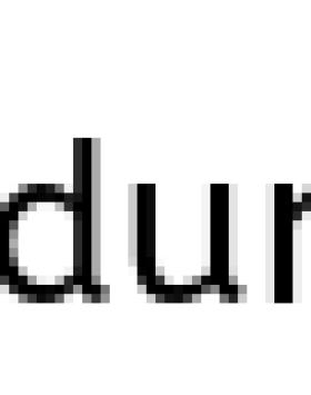 Choose Admin
