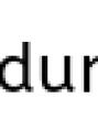 Ahmad Yasin