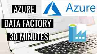 AzureDataFactory