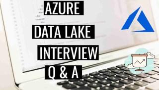 azure-data-lake-interview