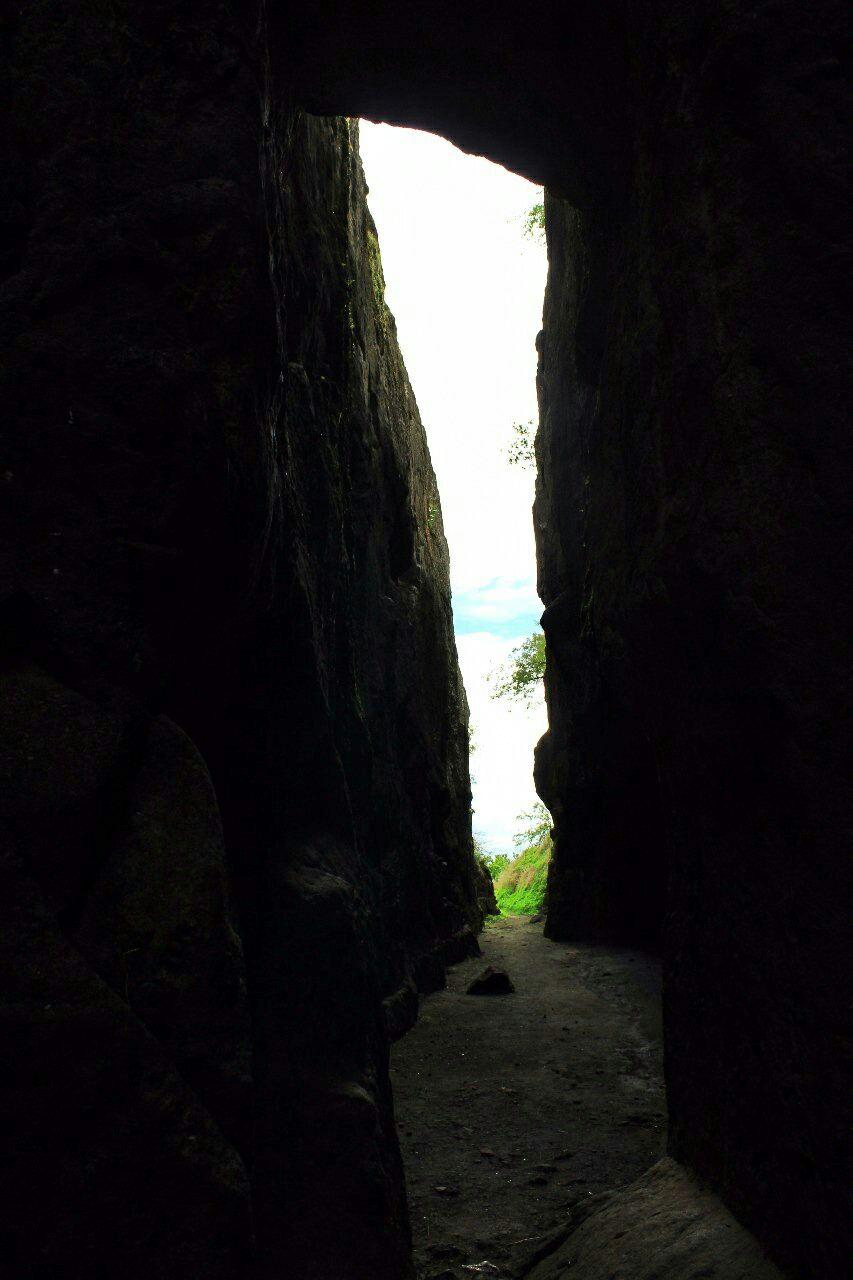 Ellora cave 29- 21