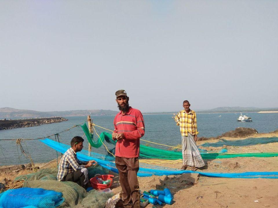 ganpatipule trip from mumbai