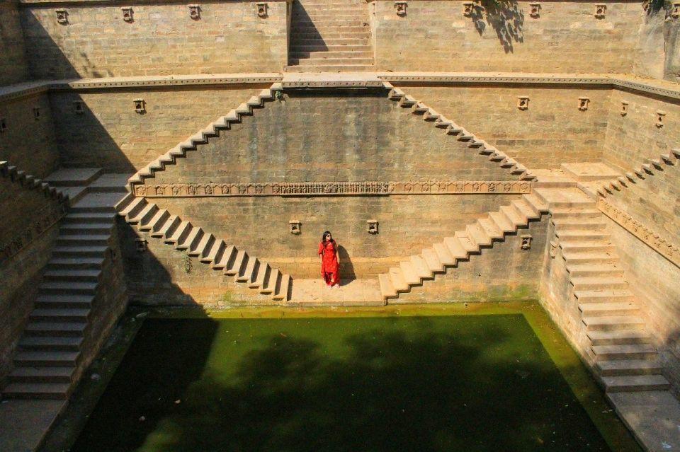Ramkund, Bhuj