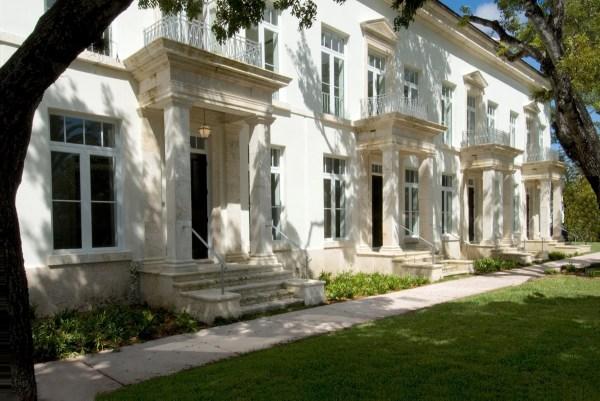Azure Waterfront | Residential Listing - MIAMI .... Luxury ...