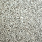 Pedras salgadas - 20mm=150.50€/ 30mm=172€