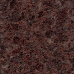 GRANIT COFFEE BROWN - G2