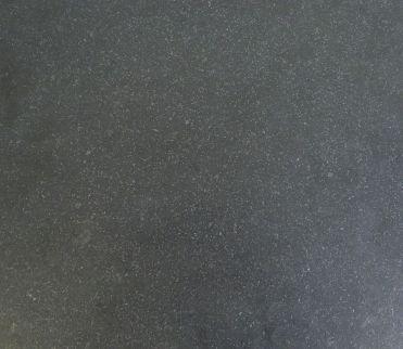 Noir Zimbabwe Cuir - 20mm = 260€ / 30mm = 280.00€