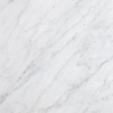 Marbre Blanc Carrare