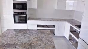 Granit SENSA BIANCO ANTICO - 20MM