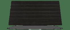 Prix HT /M2 :12 mm = 468.50€20 mm = 510.00€