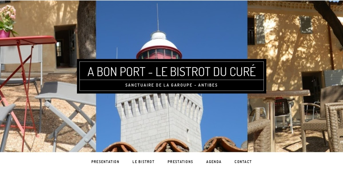 lebistrotducure.fr