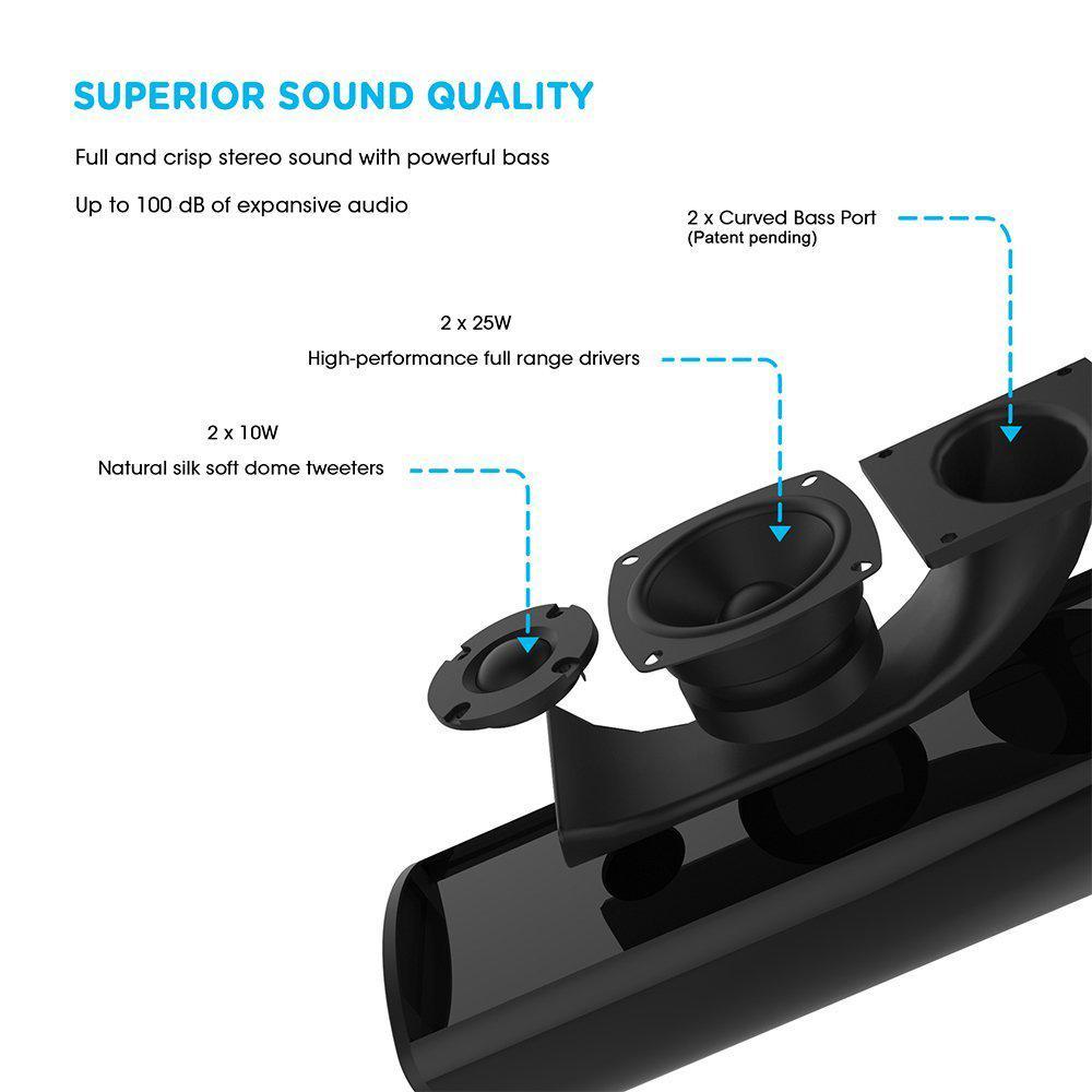 medium resolution of optical sound bar wiring diagram
