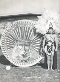 1966 Larry Luna