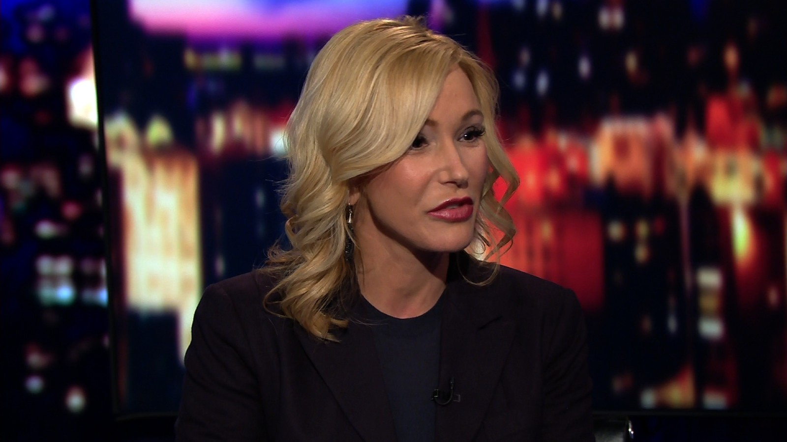 Paula White Net Worth, Husband, Relationship With Trump and
