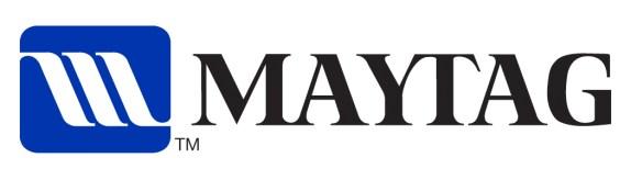 Maytag Appliance Repair Phoenix Logo